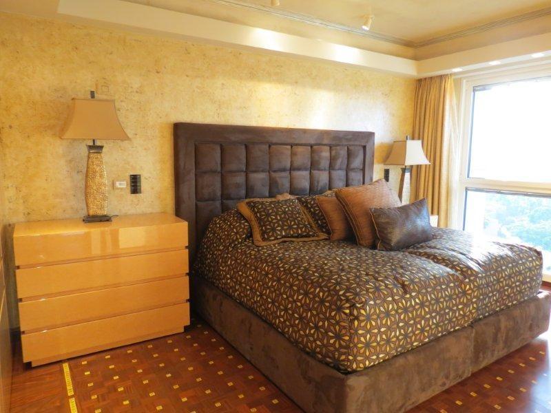 exquisite apartment in akirov tel aviv luxury real israel housing israeli houses